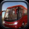 دانلود Bus Simulator 2015 v2.1 – بازی شبیه ساز اتوبوس اندروید + مود