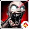 دانلود 2.4.1 Zombie Hunter: Apocalypse – بازی مهیج شکارچی زامبی اندروید