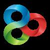 دانلود GO Launcher Z 2.24 - لانچر محبوب گو لانچر اندروید