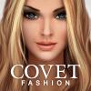 دانلود Covet Fashion – Dress Up Game 2.27.12 – بازی دخترانه فشن اندروید
