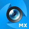 دانلود Camera MX 4.4.003 - عکاسی حرفه ای با برنامه قدرتمند اندروید