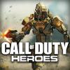 دانلود Call of Duty®: Heroes 3.1.0 - بازی ندای وظیفه اندروید