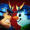 دانلود Samurai Siege 1448.0.0.0 - بازی پرطرفدار سامورایی اندروید!