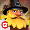 دانلود Cloud Raiders 7.8.1 – بازی استراتژیک هیجان انگیز اندروید