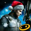 دانلود Contract Killer: Sniper 6.0.1 - بازی قاتل تک تیرانداز اندروید