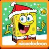 دانلود SpongeBob Moves In 4.37.00 - بازی باب اسفنجی اندروید + دیتا