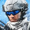 دانلود War of Nations 4.6.3 - بازی زیبای جنگ ملت ها اندروید
