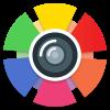 دانلود Face Editor Premium 6.5 - برنامه قدرتمند روتوش تصاویر اندروید