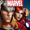 دانلود Marvel:Avengers Alliance 2 1.3.2 - بازی متحدان مارول 2 اندروید