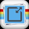دانلود Photo & Picture Resizer Premium 1.0.111 - برنامه کاهش حجم عکس اندروید