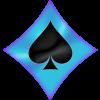 دانلود Solitaire MegaPack 14.8.0 - بازی سرگرم کننده پاسور اندروید