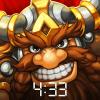 دانلود Seven Guardians 1.1.46 - بازی استراتژیک هفت نگهبان اندروید