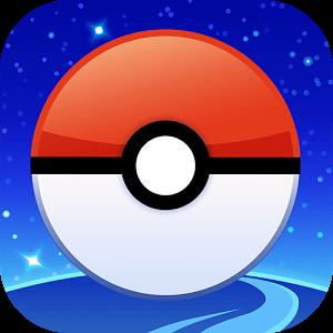 Pokémon GO 0.93.4 – آخرین نسخه ی پوکمون گو اندروید
