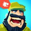 دانلود Dictator: Emergence 1.0.4 - بازی استراتژیک دیکتاتور اندروید