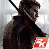 دانلود Mafia III: Rivals 1.0.0.215779 - بازی اکشن مافیا 3 اندروید