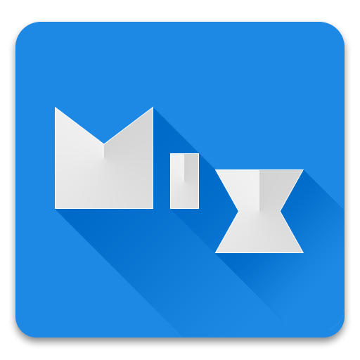 دانلود MiXplorer 6.32.6_B19011710 – برنامه فایل منیجر قدرتمند اندروید