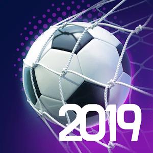 دانلود Top Soccer Manager 1.20.14 – بازی مدیریت فوتبال اندروید
