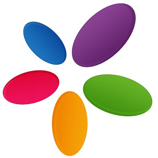دانلود MEmu v2.7.2 - نرم افزار شبیه سازی آندروید در ویندوز