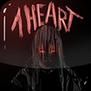 دانلود ۱Heart: Revival – Puzzle & Horror 1.19.2 – بازی پازلی ترسناک قلب تپنده اندروید