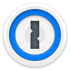 دانلود 1Password - Password Manager Premium