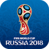 دانلود 2018 FIFA World Cup Russia™ Official App