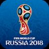 دانلود ۴.۲.۳ ۲۰۱۸ FIFA World Cup Russia™ Official App – اپلیکیشن رسمی فیفا ۲۰۱۸ اندروید