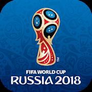 دانلود ۴.۳.۱ ۲۰۱۸ FIFA World Cup Russia™ Official App – اپلیکیشن رسمی فیفا ۲۰۱۸ اندروید