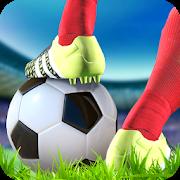 دانلود ۲۰۱۹ Football Fun – Fantasy Sports Strike Games 1.1.2 – بازی فوتبالی جالب برای اندروید
