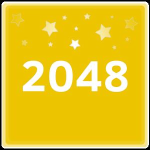 بازی ۲۰۴۸ نسخه ۶.۴۶ – بازی معتاد کننده بیست چهل و هشت اندروید