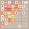 دانلود Plus 2048 v4.9 - نسخه پلاس بازی پرطرفدار 2048 اندروید + مود