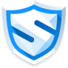 دانلود Free 360 Security 3.8.6.4534 - آنتی ویروس قدرتمند و محبوب اندروید