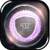 دانلود 432 Player - Pro Music sound
