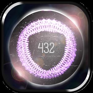 دانلود ۱۷.۰ ۴۳۲Player – Pro Music sound – پلیر صوتی با کیفیت اندروید