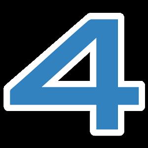 دانلود ۴shared 3.85.0 – برنامه انتقال سریع فایل اندروید
