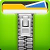 دانلود ۷Zipper2 2.5.4 – مدیریت آسان فایل های زیپ در اندروید