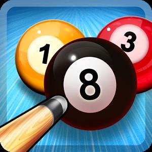 دانلود Eight Ball Pool 4.4.0.0 – بیلیارد حرفه ای آنلاین برای اندروید