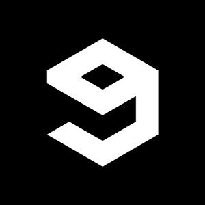 دانلود ۹GAG 6.12.01r8647-c42e4b687 – یافتن عکس های گیف و ویدئو در اندروید