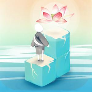 A Fairy Tale of Lotus 1.46 – بازی پازلی افسانه لوتوس اندروید