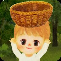 دانلود A Tale of Little Berry Forest 1.34 – بازی ماجراجویی بدون دیتا اندروید