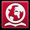 دانلود ABBYY Lingvo Dictionaries 4.6.3.91 - مترجم قدرتمند اندروید