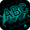 دانلود ABC Keyboard - TouchPal Emoji, theme, sticker, gif