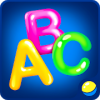 دانلود ABCD for Kids: Learn Alphabet and ABC for Toddlers