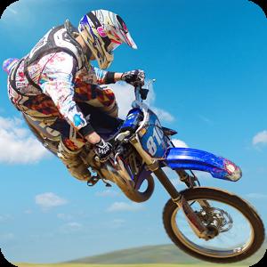 AEN Mad Hill Bike Trail World 1.3 – بازی موتور سواری با موانع اندروید