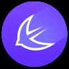 دانلود APUS Launcher 3.0.5 - لانچر سبک و زیبای اپوس اندروید