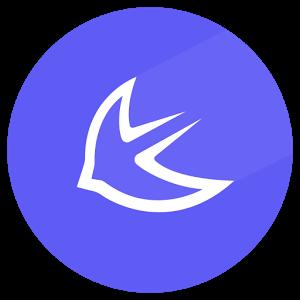 دانلود APUS Launcher 3.5.2 – لانچر سبک و زیبای اپوس اندروید