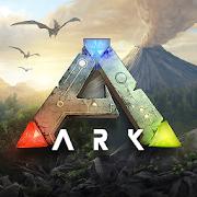 دانلود ARK: Survival Evolved 1.1.21 – بازی ماجراجویی بقا در جزیره اندروید