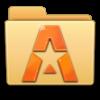 دانلود ASTRO File Manager 4.6.3.4 - فایل منیجر قدرتمند آسترو برای اندروید