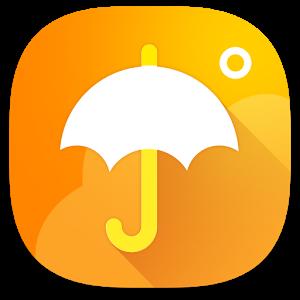 دانلود ASUS Weather 4.0.0.90_171127 – برنامه هواشناسی ایسوس اندروید
