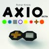 دانلود AXIO octa