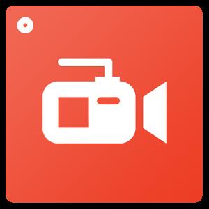 دانلود AZ Screen Recorder 5.1.1 – برنامه ضبط فیلم از صفحه نمایش اندروید